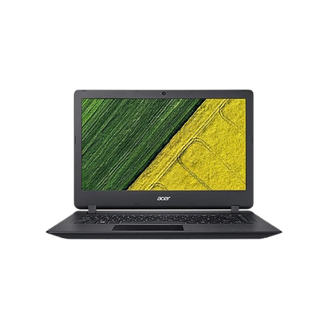 Máy xách tay/ Laptop Acer ES1-432-C3C9 (NX.GFSSV.005) (Đen) –