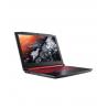 Máy xách tay/ Laptop Acer Nitro 5 AN515-51-5775 (NH.Q2SSV.004) (Đen)