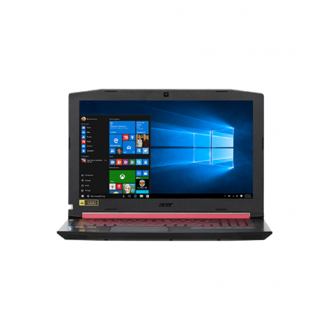 Máy xách tay/ Laptop Acer Nitro 5 AN515-51-739L (NH.Q2SSV.007)