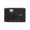 Máy xách tay/ Laptop Acer Nitro 5 AN515-51-739L (NH.Q2SSV.007) (Đen)
