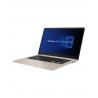 Máy xách tay/ Laptop Asus A510UA-EJ870T (I5-8250U) (Vàng) WIN 1.1