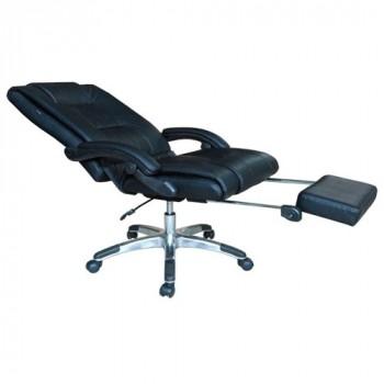 Ghế da cao cấp SG920-Thế giới đồ gia dụng HMD