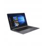 Máy xách tay/ Laptop Asus A510UF-BR185T (I5-8250U) WIN 1.1