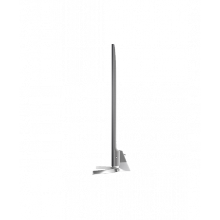 Smart Tivi 4K LG 55 inch 55SK8000PTA-Thế giới đồ gia dụng HMD