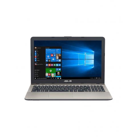 Máy xách tay/ Laptop Asus X541UJ-GO421 (I3-6006U) (Đen)-Thế