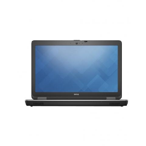 Máy xách tay/ Laptop Dell Inspiron 14 3467-M20NR1 (I3-6006U)