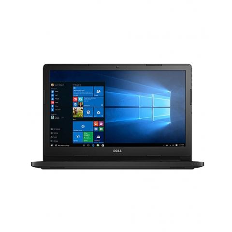 Máy xách tay/ Laptop Dell Inspiron 3567-C5I31120 (Đen)-Thế giới