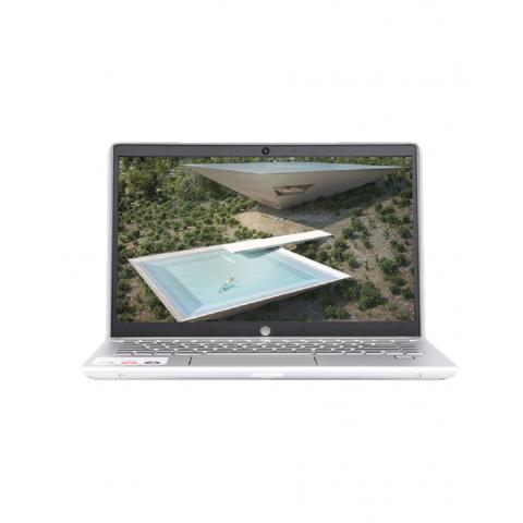 Máy xách tay/ Laptop HP Pavilion 14-ce0022TU (4MF03PA)