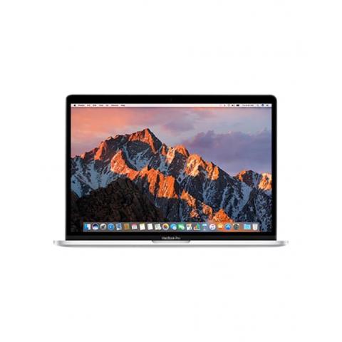 Máy xách tay/ Laptop MacBook 12″ MNYH2 (Bạc)-Thế giới đồ gia