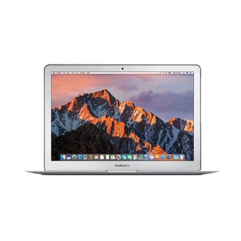 Máy xách tay/ Laptop MacBook Air MQD32-Thế giới đồ gia dụng HMD
