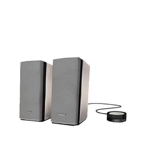 Loa Bose Companion 20-Thế giới đồ gia dụng HMD