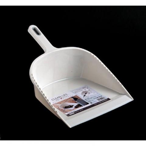 Xẻng hót rác bằng nhựa-Thế giới đồ gia dụng HMD