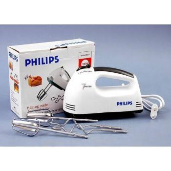 Máy đánh trứng Philips-Thế giới đồ gia dụng HMD