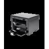 Máy in Canon AIO MF3010 AE-Thế giới đồ gia dụng HMD