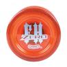 Yoyo duncan FH Zero™ Glitter-Thế giới đồ gia dụng HMD