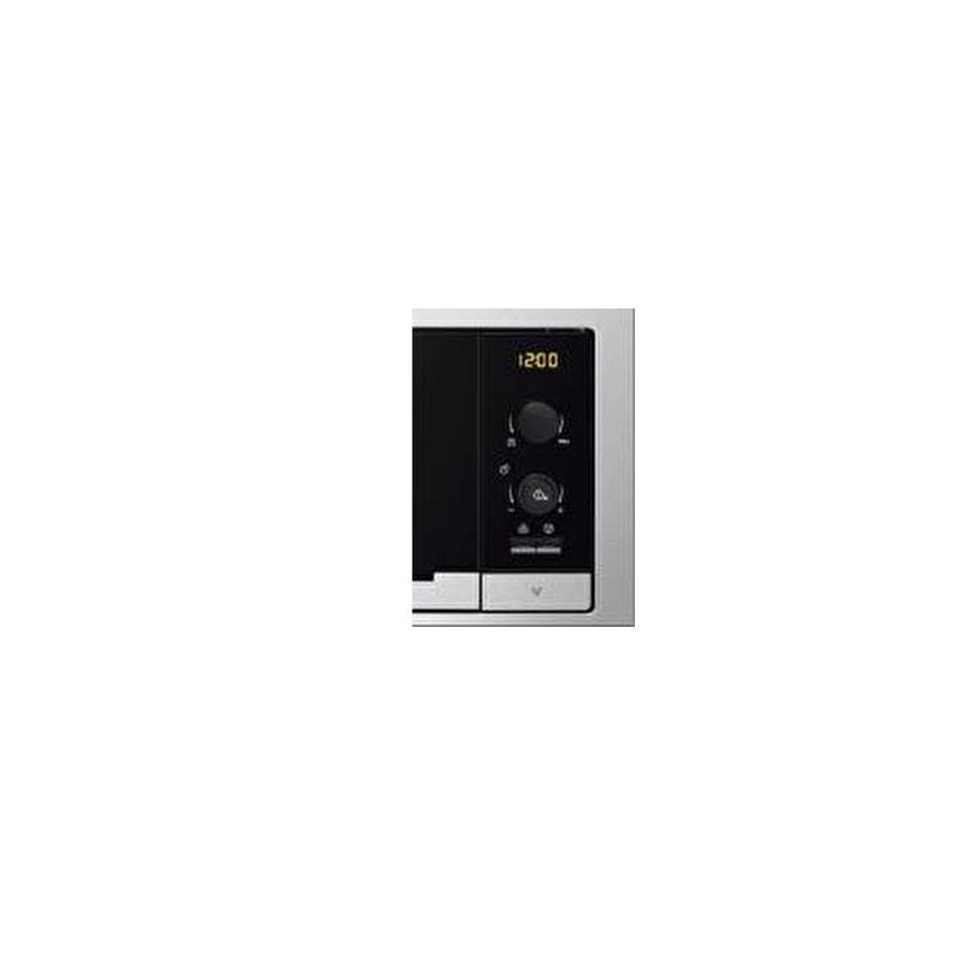 Lò vi sóng âm có nướng Electrolux EMS2085X 20 lít-Thế giới đồ