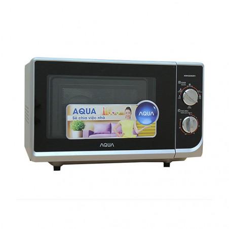 Lò Vi Sóng Aqua AEM-G2064FV