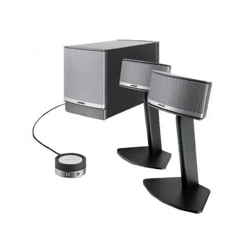 Loa Bose Companion 5-Thế giới đồ gia dụng HMD