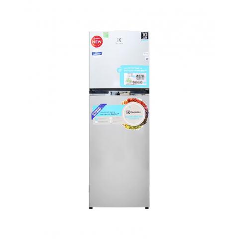 Tủ lạnh Electrolux Inverter 276 lít ETB2600MG-Thế giới đồ gia