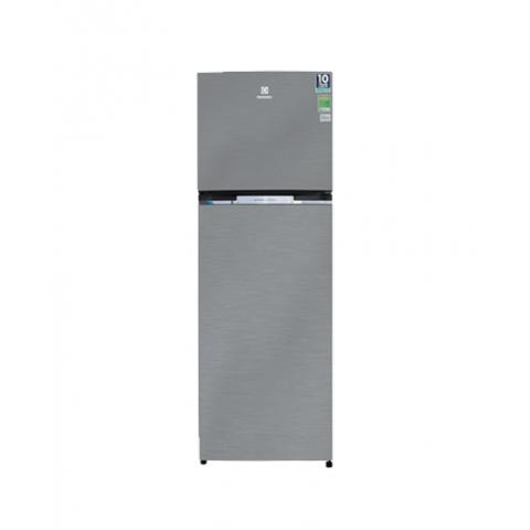 Tủ lạnh Electrolux Inverter 369 lít ETB3500MG-Thế giới đồ gia