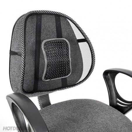 Tấm lưới tựa lưng ghế-Thế giới đồ gia dụng HMD