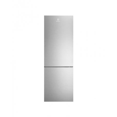 Tủ lạnh Electrolux Inverter 250 lít EBB2802H-A-Thế giới đồ