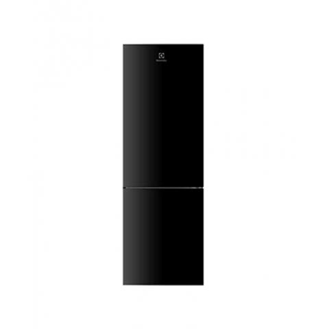 Tủ lạnh Electrolux Inverter 250 lít EBB2802H-H-Thế giới đồ