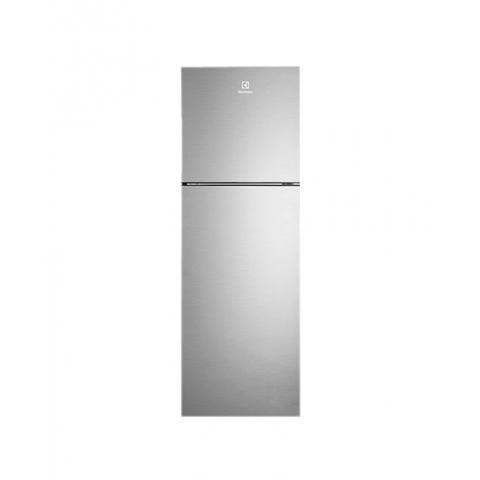 Tủ lạnh Electrolux Inverter 260 lít ETB2802H-A-Thế giới đồ
