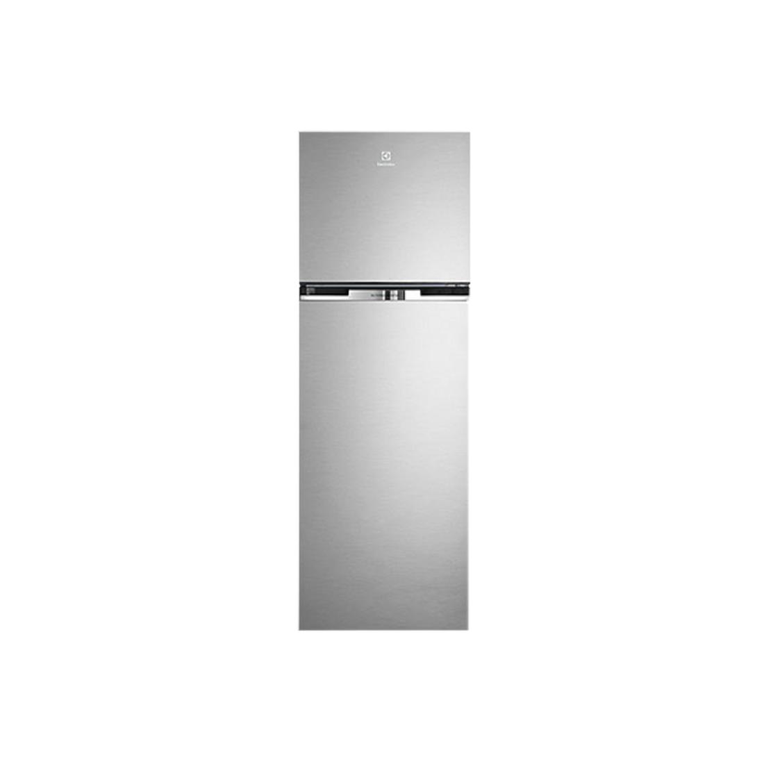 Tủ lạnh Electrolux Inverter 320 lít ETB3400H-A-Thế giới đồ