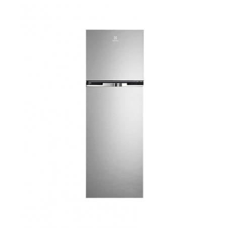 Tủ lạnh Electrolux Inverter 320 lít ETB3400H-A
