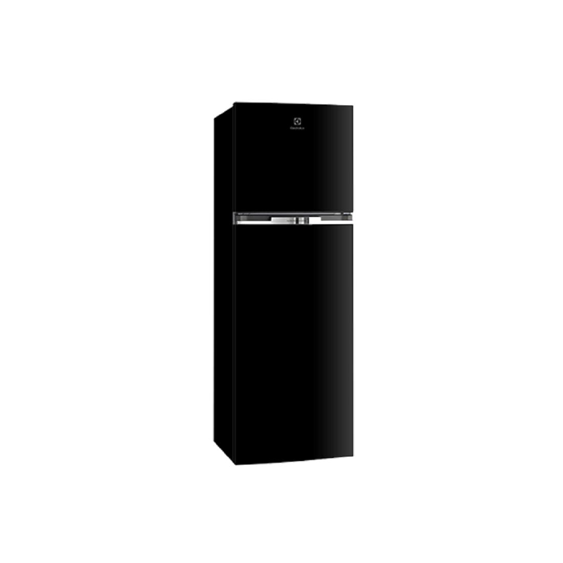 Tủ lạnh Electrolux Inverter 320 lít ETB3400H-H-Thế giới đồ