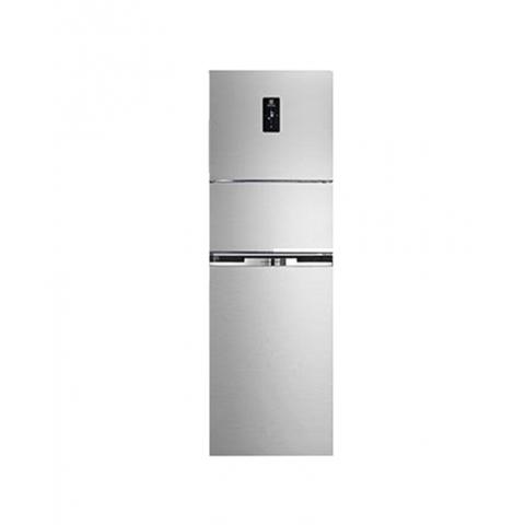 Tủ lạnh Electrolux Inverter 340 lít EME3700H-A-Thế giới đồ