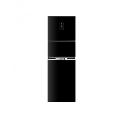 Tủ lạnh Electrolux Inverter 340 lít EME3700H-H-Thế giới đồ