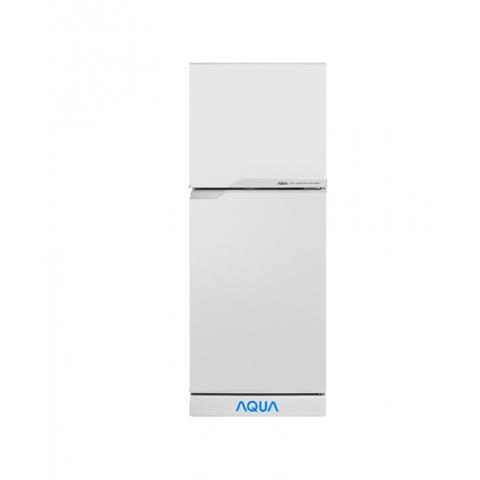 Tủ Lạnh 130 lít Aqua AQR-145BN(SS)-Thế giới đồ gia dụng HMD