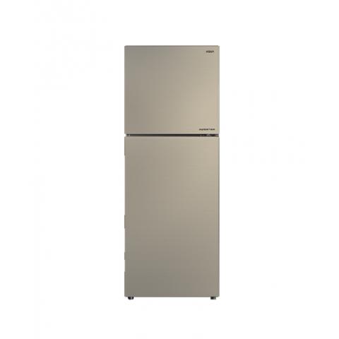 Tủ Lạnh Aqua 327 Lít AQR-IG336DN-Thế giới đồ gia dụng HMD