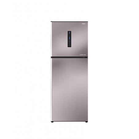 Tủ Lạnh Aqua 345 Lít AQR-I356DN