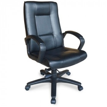 Ghế lãnh đạo SG1020B-Thế giới đồ gia dụng HMD