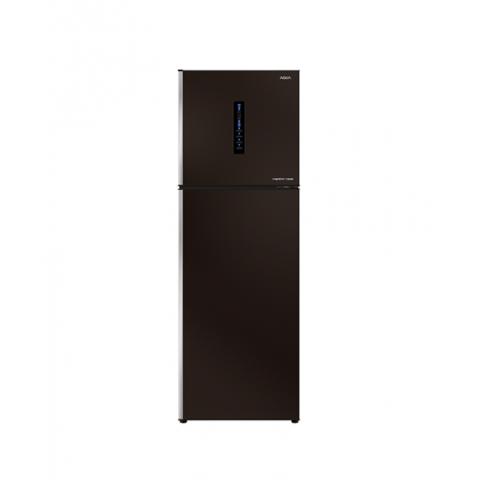 Tủ Lạnh Aqua 373 Lít AQR-IU386DN-Thế giới đồ gia dụng HMD