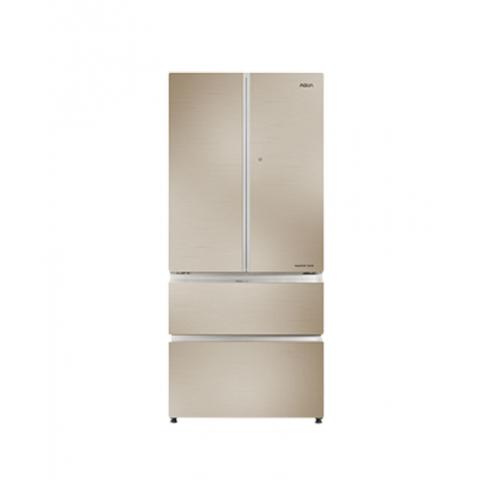 Tủ Lạnh Aqua 592 Lít AQR-IG656AM-Thế giới đồ gia dụng HMD