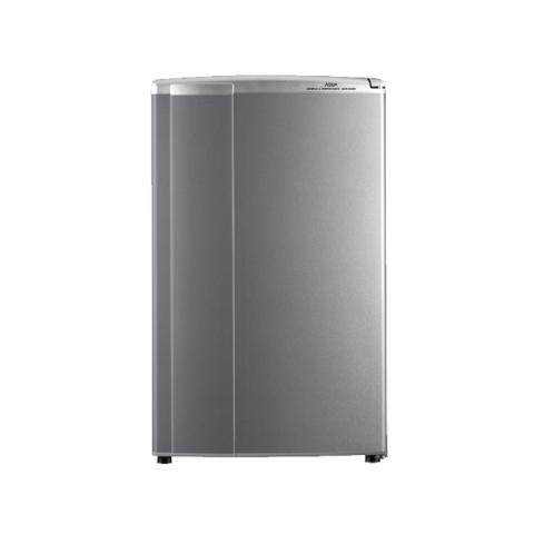 Tủ lạnh Aqua 90 lít AQR-95ER-Thế giới đồ gia dụng HMD