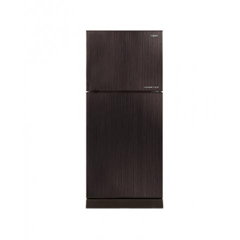 Tủ Lạnh Aqua AQR-I190DN(DC)-Thế giới đồ gia dụng HMD