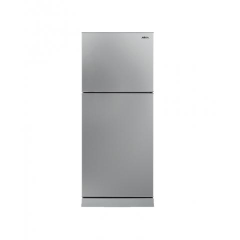Tủ Lạnh Aqua AQR-S190DN 180 Lít-Thế giới đồ gia dụng HMD