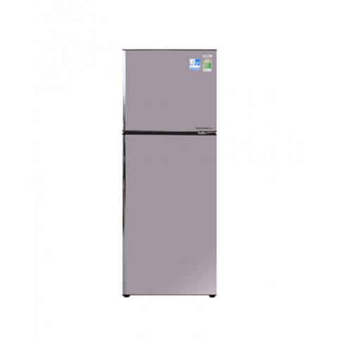 Tủ lạnh Aqua Inverter 281 lít AQR-I287BN(PS)-Thế giới đồ gia