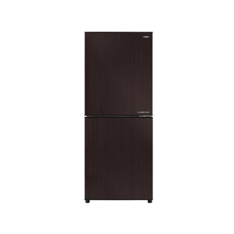 Tủ lạnh Aqua Inverter 284 lít AQR-IP290DB (BL)-Thế giới đồ gia