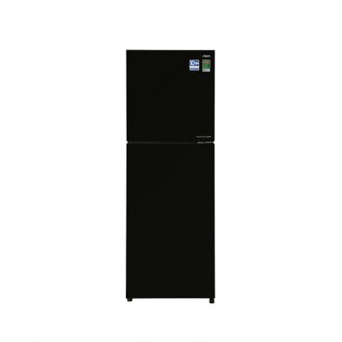 Tủ lạnh Aqua Inverter 301 lít AQR-IG316DN(GB)-Thế giới đồ gia