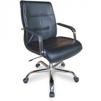 Ghế lãnh đạo SG718-Thế giới đồ gia dụng HMD