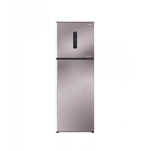 Tủ lạnh Aqua Inverter 373 lít AQR-I386DN-Thế giới đồ gia dụng