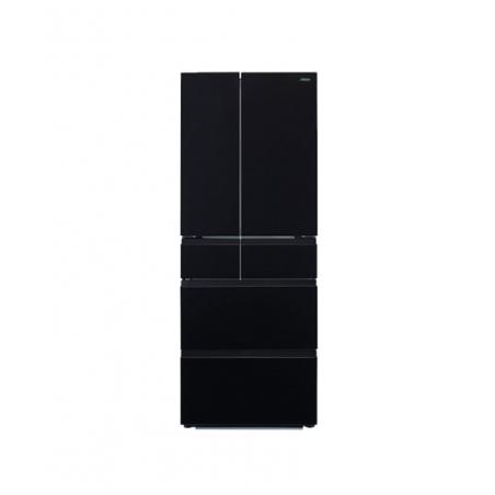 Tủ Lạnh Aqua Inverter 401 Lít AQR-IFG50D