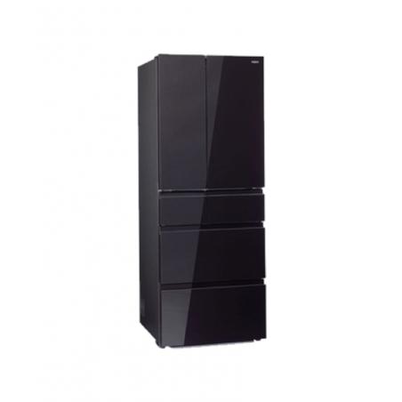 Tủ Lạnh Aqua Inverter 401 Lít AQR-IFG50D-Thế giới đồ gia dụng