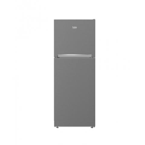 Tủ Lạnh Beko Inverter 201 Lít RDNT230I50VZX-Thế giới đồ gia
